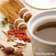 yaotang