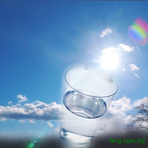 hotdaywater