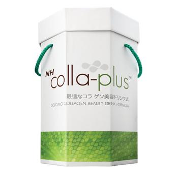 NH Colla Plus Collagen Drink