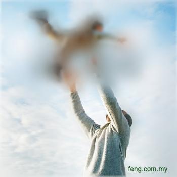 fengnews20110804