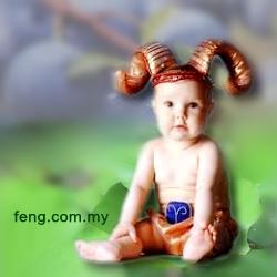 fengnews20110812