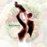 fengnews20110913