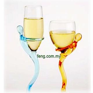 fengnews20111103-02