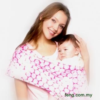 fengnews20111108