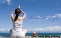健康生活_feng