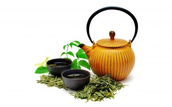 绿茶1_feng