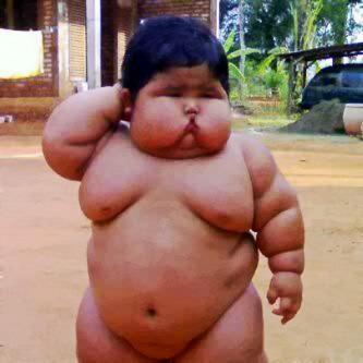 胖小孩_feng