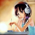 音乐_feng